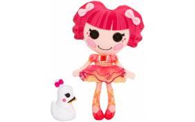 Мягкая кукла Балерина LALALOOPSY