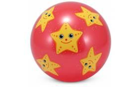 """Мяч """"Морская звезда"""" Melissa & Doug"""