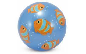 "Мяч ""Рыбка Финни"" Melissa & Doug"