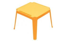 Столик Halabuda квадратный