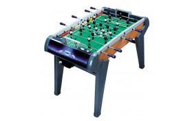 Полупроффесиональный футбольный стол №1 Smoby Лига чемпионов