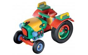 Конструктор Mic-O-Mic Tractor