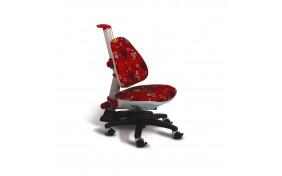 Детское кресло GoodWin KY-318R Comf-Pro - красный