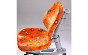 Детское кресло GoodWin KY-618OR Comf-Pro - оранжевое