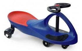 BibiCar Детская машинка, ассорт. 4 шт