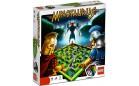 Лабиринт минотавра Настольная игра Lego