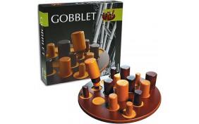 Настольная игра GOBBLET Большая Gigamic