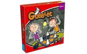 Настольная игра GOBBLET KIDS Gigamic