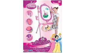 Детский мольберт Trends2Com Disney Princess