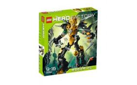 РОКА XL Lego Hero Factory