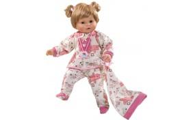 Кукла говорящая Paola Reina Лаура - 60см