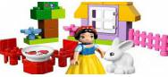 LEGO Duplo Disney Princess