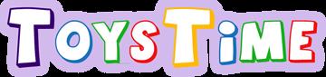 ToysTi.me™ - Интернет-магазин игрушек