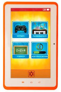 Горячая новинка октября PlayPad2