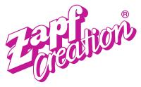 Новинки продукции Zapf Creation