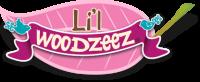 Новые игровые наборы LI'L WOODZEEZ от Battat теперь и в Украине!