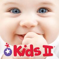 Товары для малышей KIDS II