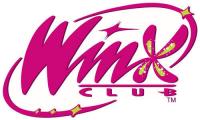Новые серии кукол WinX уже в продаже!