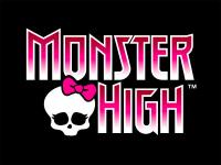 Страшно стильные аксессуары Monster High для девочек от IMC Toys!