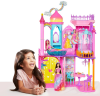 Захватывающая имитация взрослой жизни с игрушечными наборами