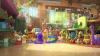 «Мир игрушек» - лучшее для вашего ребёнка