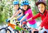 Велосипеды Прайд - качество на первом месте